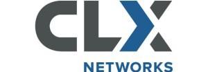 CLX-Networks-logo-300x104